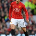 Player Profile – Dimitar Berbatov