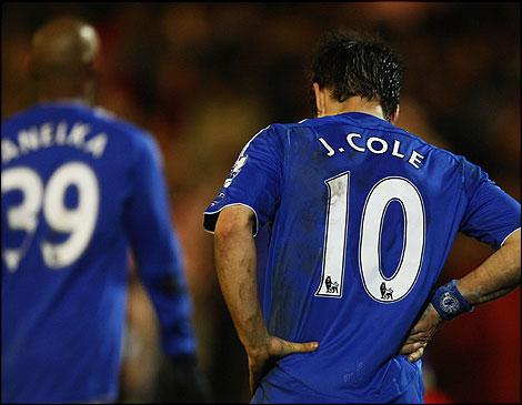 http://totalfootballmadness.com/wp-content/uploads/2009/07/joe-cole-1.jpg