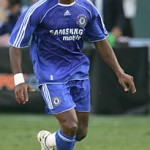 Player Profile – Florent Malouda