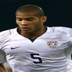 USA international Onyewu attracts interest from Europe