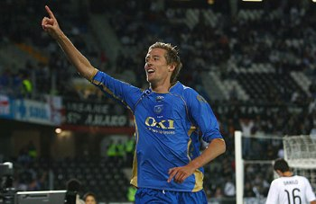 peter-crouch-2