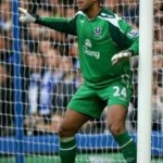 Player Profile – Tim Howard