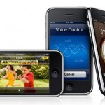 Vote and Win Free Apple iPhone 3GS + $100 iTunes