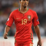 Player Profile – Nani