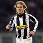 Al Ahly Linked With Former Juventus midfielder Pavel Nedved