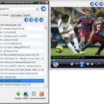 Watch Live Football Stream Online – FREE
