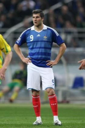 andre-pierre-gignac