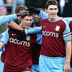 Gareth Barry Set For Hostile Reception, Says James Milner