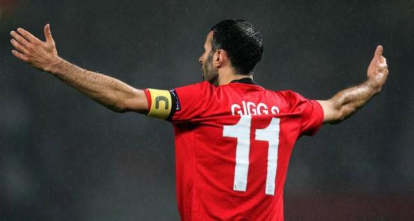 http://totalfootballmadness.com/wp-content/uploads/2009/10/Ryan-Giggs-1.jpg