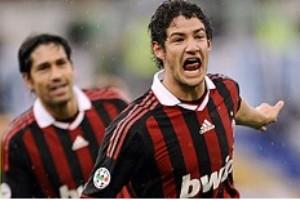 Inter 2-1