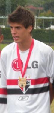 LUCAZ PIAZON