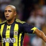 Real Madrid Fans Wants Roberto Carlos To Be Re-Signed