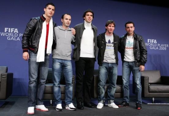 barcelona fc players 2011. arcelona fc 2011 team.
