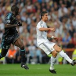 Compilation of Tackles on Cristiano Ronaldo (Real Madrid Edition) – Video