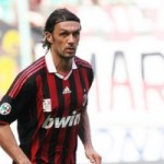 Paolo Maldini Set To Make Comeback With New York Red Bulls