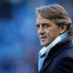 Mancini Admits Selection Frustration At Manchester City