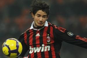 http://totalfootballmadness.com/wp-content/uploads/2010/03/Alexandre-Pato.jpg