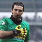 Gianluigi Buffon Coy Over Juventus Future
