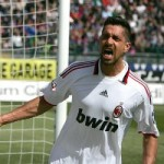 Cagliari 2-3 AC Milan – Goals & Highlights Video