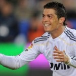Ronaldo : Performance Against Mallorca Was My Best Ever!