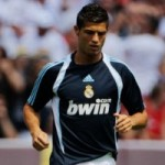 Cristiano Ronaldo's First Season At Real Madrid – Video