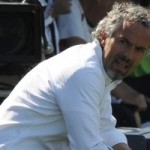 Roberto Donadoni Linked With AC Milan Job