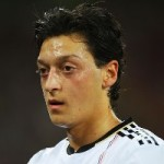 Klaus Allofs : Mesut Ozil Could Be Sold!
