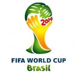 World Cup 2014 Brazil Logo Released – Video