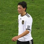 Mesut Ozil : I Am Staying With Werder Bremen, For Now!