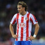Diego Forlan Reject Massive €24 Million Offer From Rubin Kazan