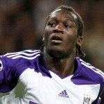 Tottenham Ready To Increase Bid For Anderlecht Starlet Romelu Lukaku