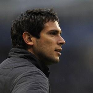 http://totalfootballmadness.com/wp-content/uploads/2010/10/Roque-Santa-Cruz-1.jpg