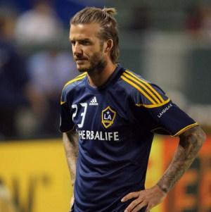 [Image: David-Beckham-3.jpg]