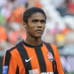 Stars Of The Future : Douglas Costa (FC Shakhtar Donetsk)