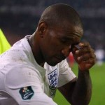 Jermain Defoe Set To Make Comeback Against Arsenal
