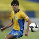 Aston Villa Keen On Al Gharafa Midfielder Juninho