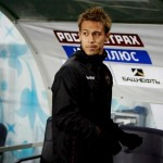 Liverpool To Make January Bid For CSKA Moscow Star Keisuke Honda