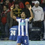 Porto 5-0 Benfica – Match Highlights