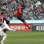 FC Seoul Crowned 2010 K-League Champions