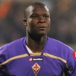 Stars Of The Future : Khouma Babacar (Fiorentina)
