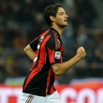 AC Milan To Offer Pato For Man City Striker Mario Balotelli