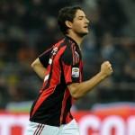 AC Milan To Offer Pato For Man City Striker Mario Balotelli