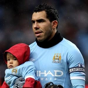 http://totalfootballmadness.com/wp-content/uploads/2011/01/Carlos-Tevez-2.jpg