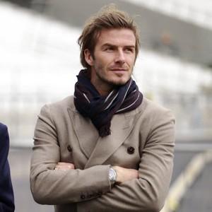 David-Beckham-4.jpg