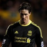 Chelsea To Launch £50 Million Bid For Fernando Torres