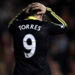 Chelsea Offer £200,000-A-Week Deal To Fernando Torres