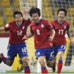 Iran 0-1 South Korea – Match Highlghts
