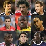 Who Would You Like To See Play In The Premier League? – Vote Now!