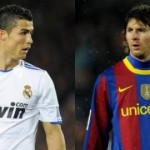 Who Is The Best La Liga Player In 2010? – Vote Now!