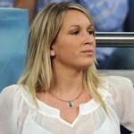 WAGS – Sofia Balbi, Wife Of Luis Suarez